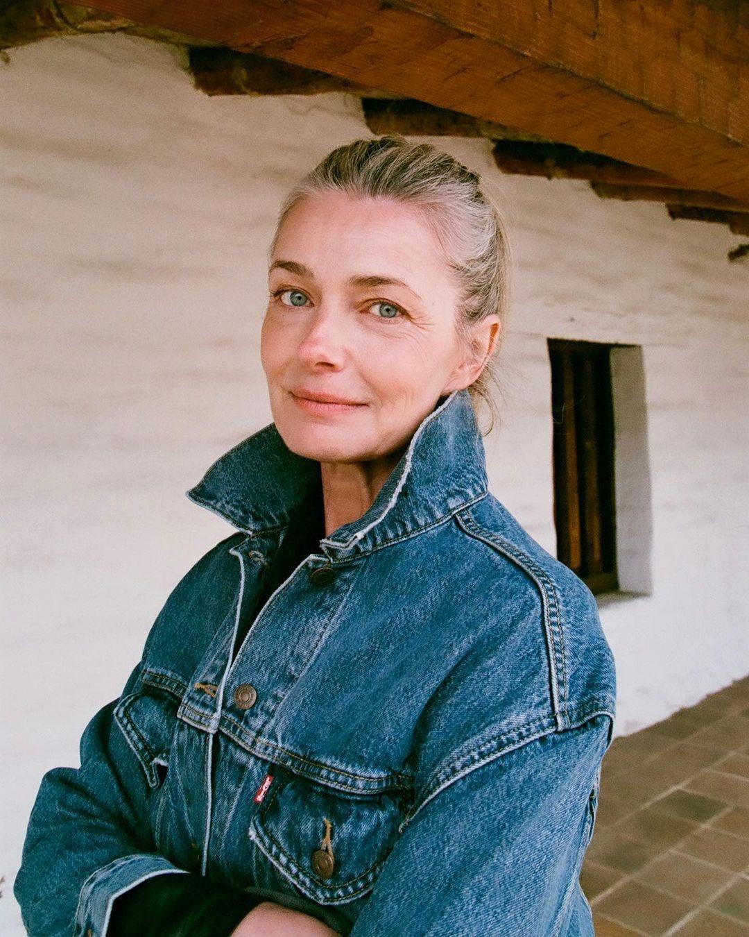 Паулина Поризкова