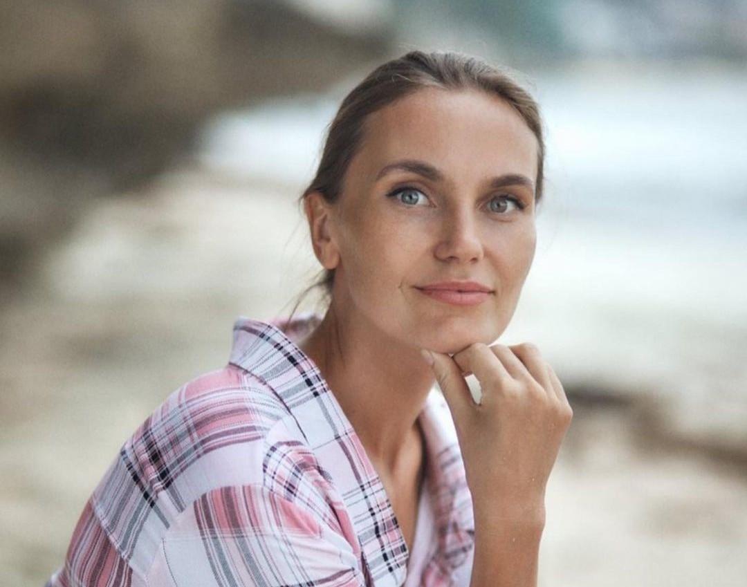 Как женщине избавиться от жира на животе – советы диетолога