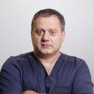 Виталий Авалиани