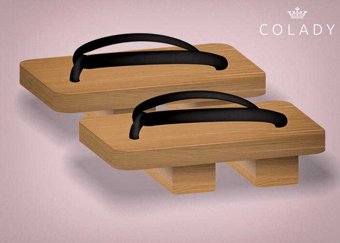Fashion-прогноз от Colady
