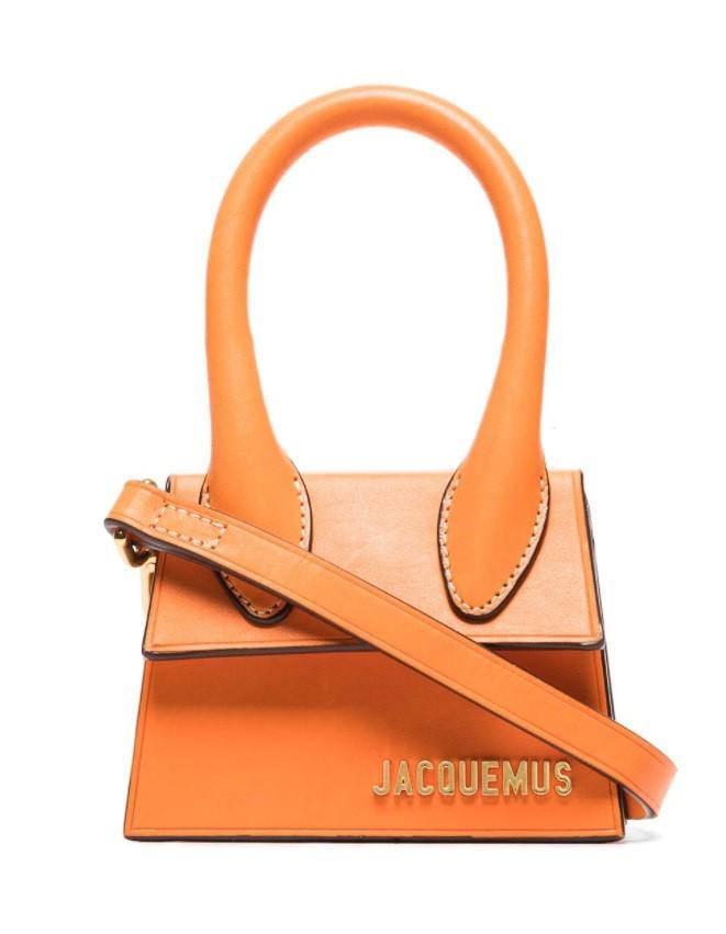 Микро-сумочки