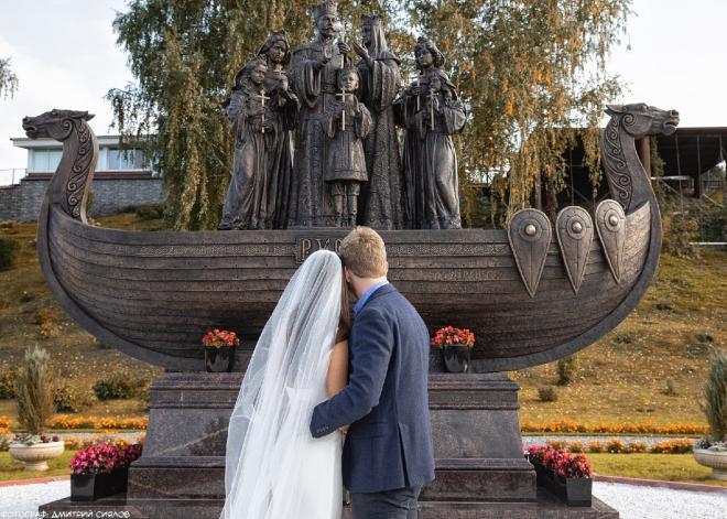 3 свадебные традиции, которые могут испортить всё удовольствие от торжества