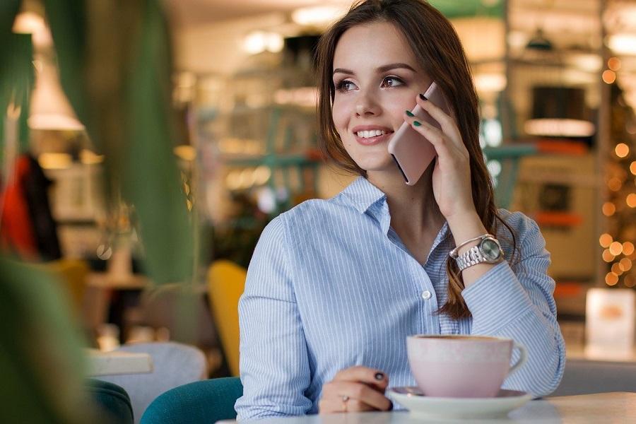 Психолог назвала 7 причин, по которым у вас не получается встретить мужчину мечты на сайтах знакомств
