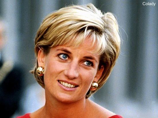Леди Ди – грустное 60-тилетие: жизнь самой любимой принцессы Великобритании глазами нумеролога