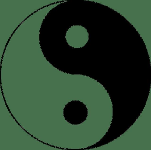 Прогрессивный взгляд на добро и зло, который поможет сохранить душевное равновесие