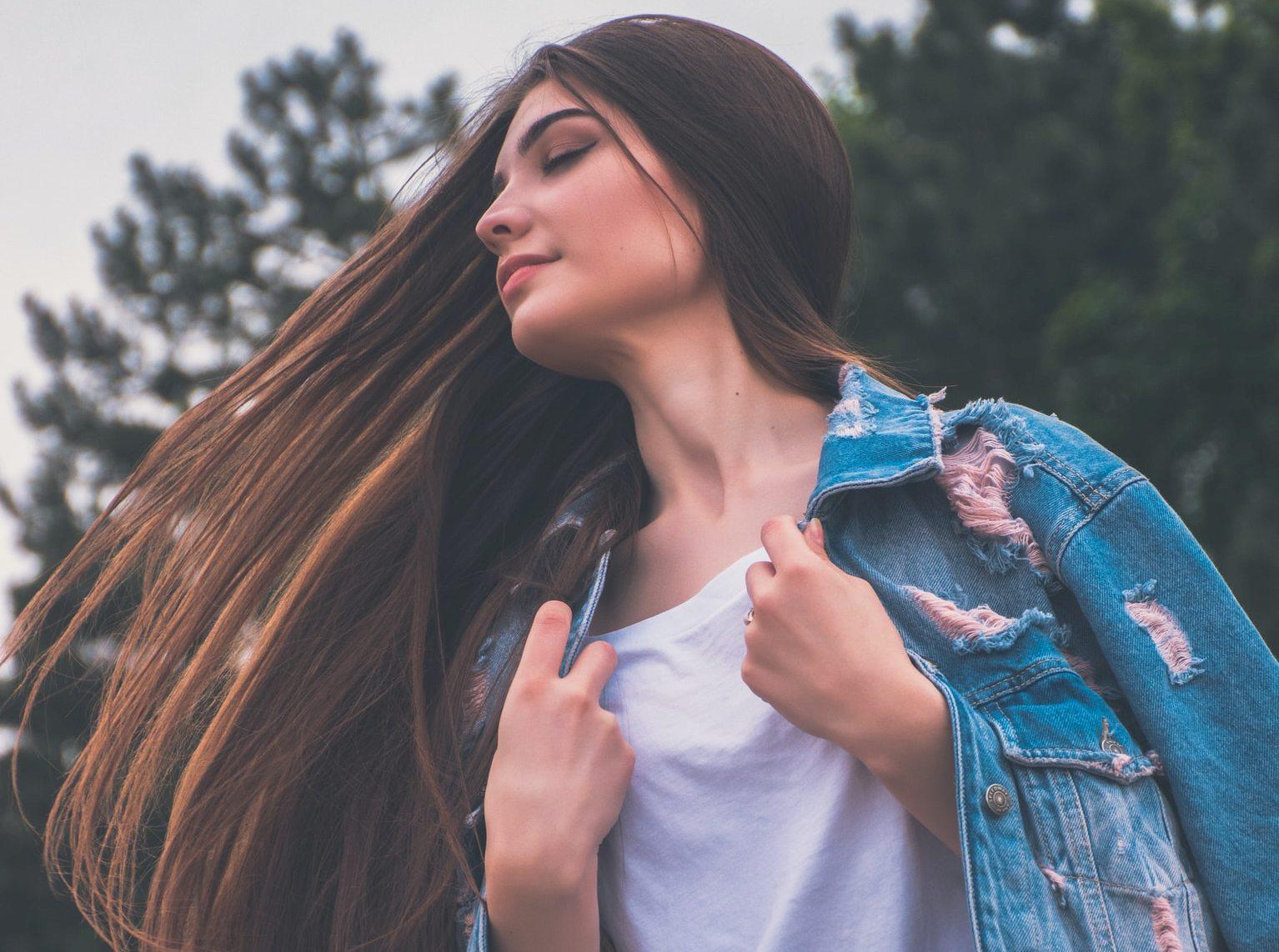 3 психологические практики для женщин, которые повысят вашу привлекательность в глазах мужчин
