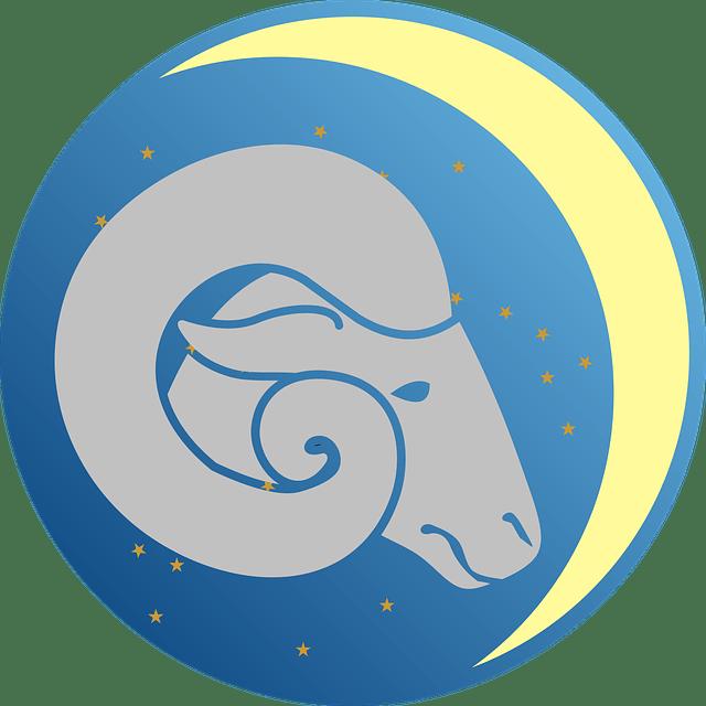 С ними может быть непросто: 5 самых требовательных знаков зодиака
