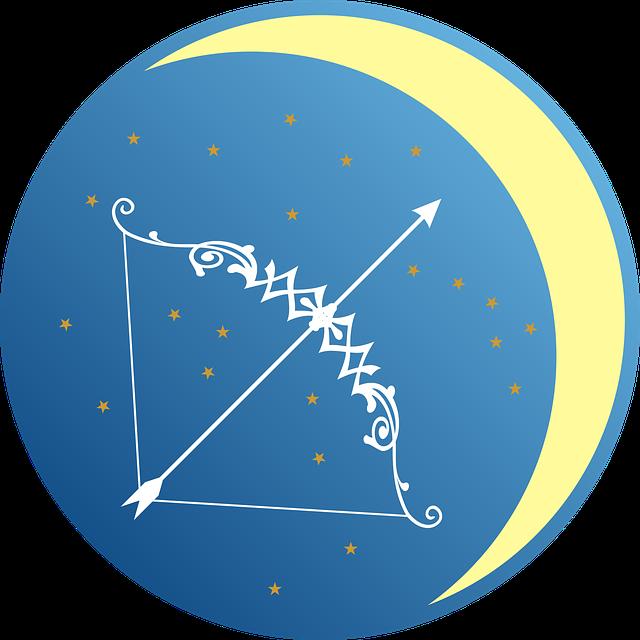 5 знаков зодиака, с которыми нужно быть очень осторожными на свидании