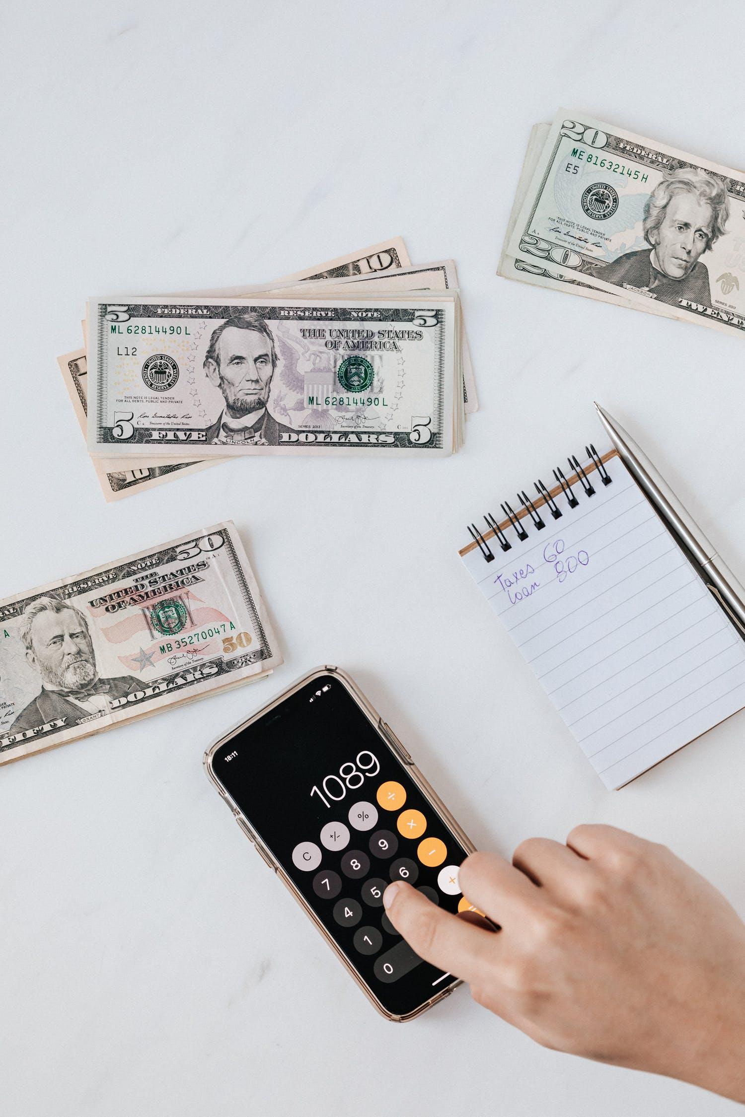 Риск и доходность: как перестать бояться и начать инвестировать – советы коуча по денежному мышлению