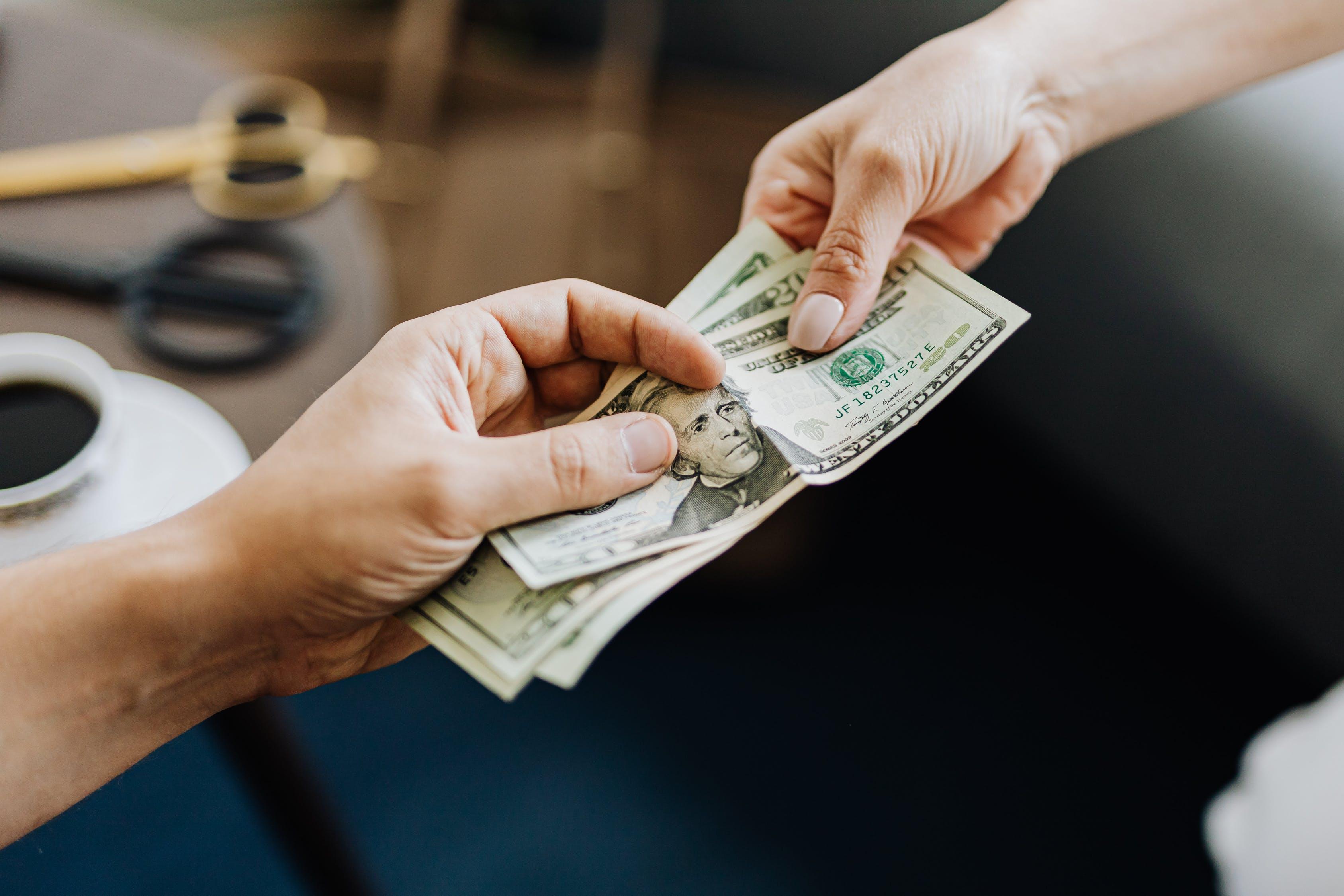 Ведение семейного бюджета: стоил ли создавать общий бюджет или лучше ввести раздельный – мнение экспертов