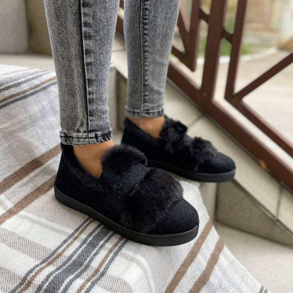 Стильная шпаргалка: актуальная обувь на осень 2021