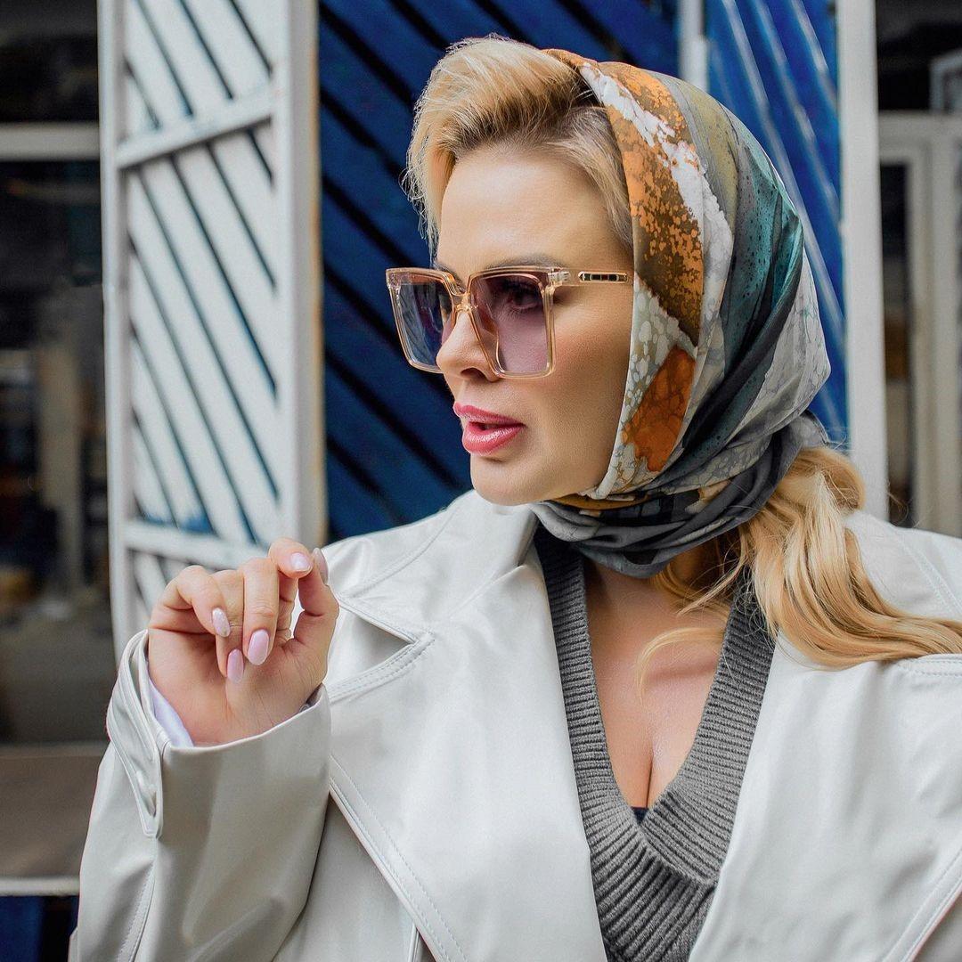 «Я изменилась»: Анна Семенович пересмотрела свои ценности и честно рассказала о своих новых взглядах
