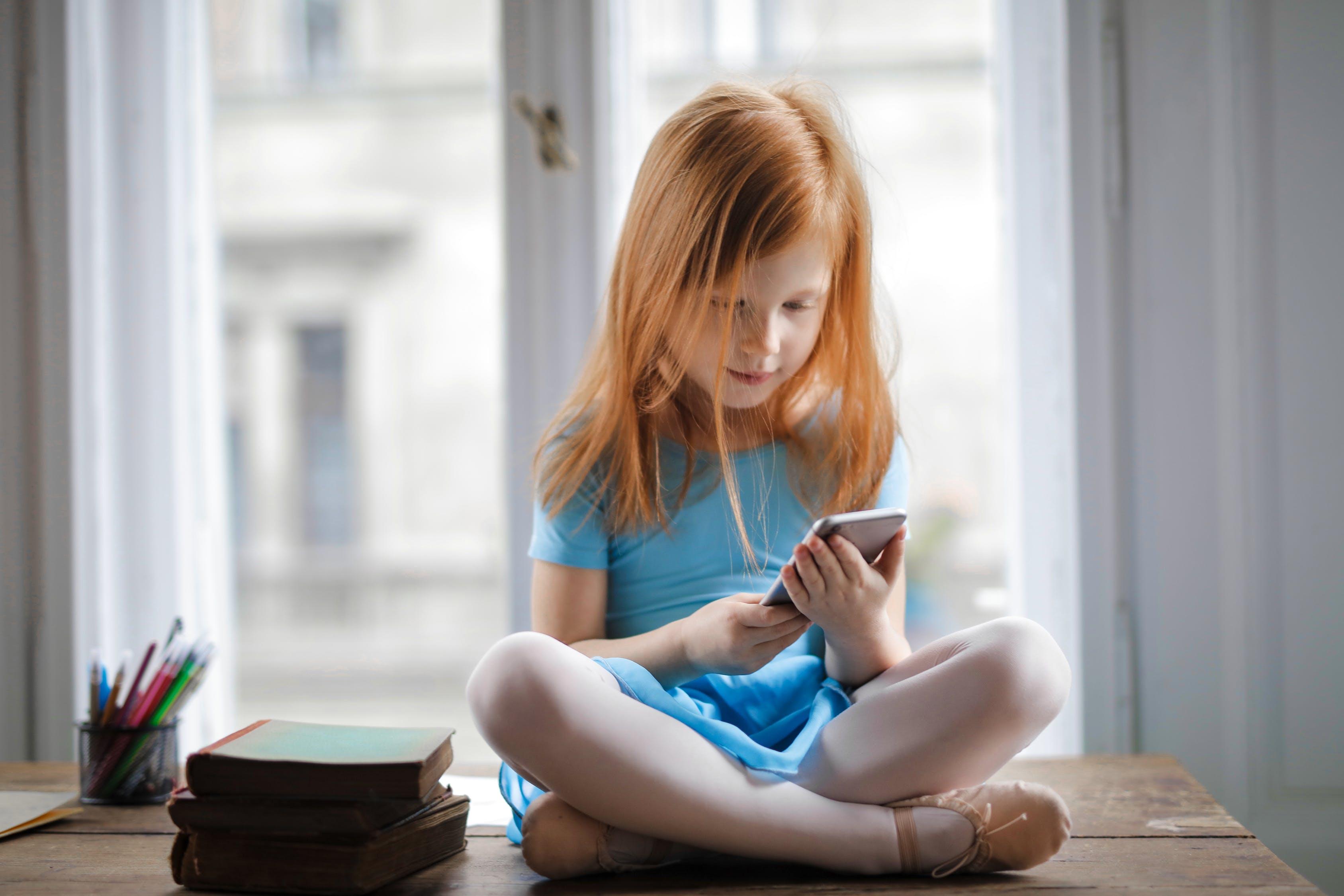 Новые функции, предложенные Facebook, помогут защитить психику юных пользователей Instagram