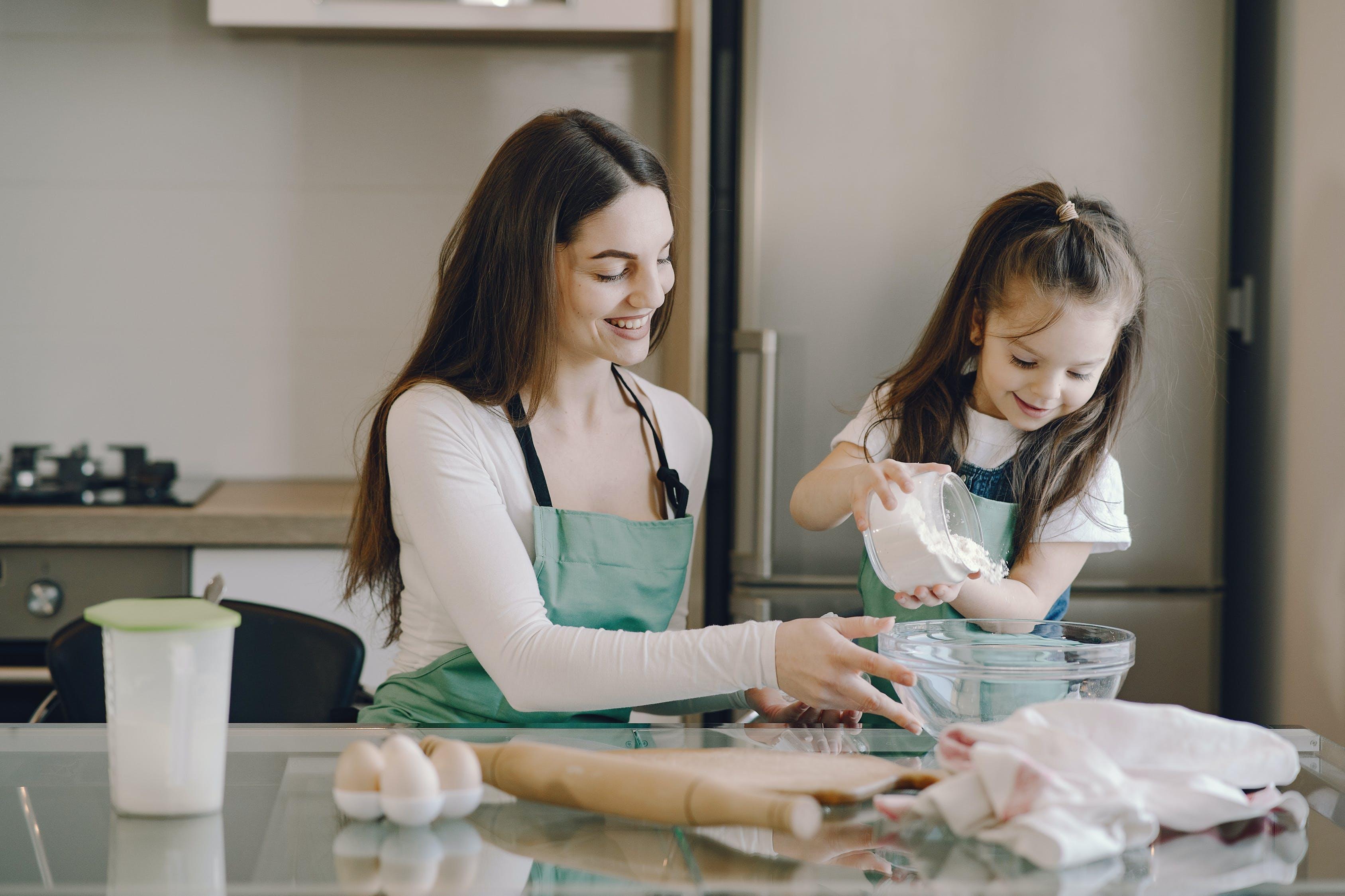 11 золотых правил воспитания ребёнка – памятка для родителей от психолога