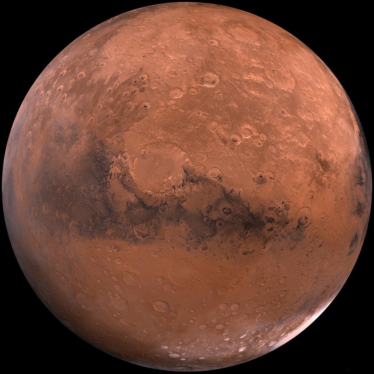 9 планет-покровителей по дате рождения: качества, которыми они нас наделяют – расчёты нумеролога